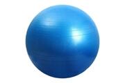 Fitnesz labda