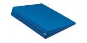 Cvičební polštáře a sedací klíny