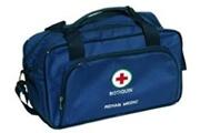 Medic tašky